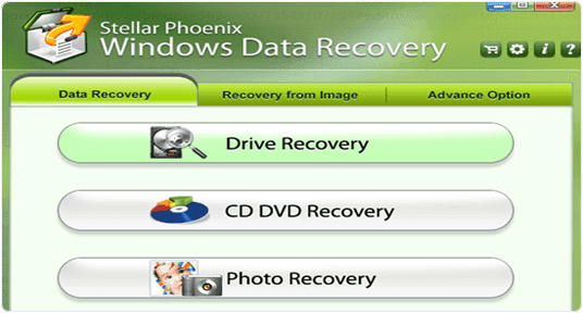 Wie gelöschte Dateien & Pendrive-Speicherkarte zu erholen
