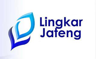 PT. Lingkar Madani Pers (Koran Lingkar Jateng) Membuka Lowongan Kerja Sebagai Layout & Desain Grafis