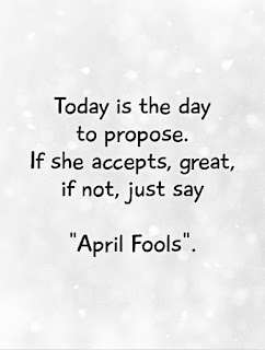 Best April Fools Pranks Quotes SMS Images Canada US