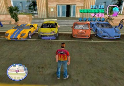 GTA Rowdy Rathore Free Download For PC
