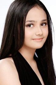 Foto Profil Syifa Hadju