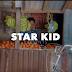 DOWNLOAD VIDEO : Bright - Morogoro