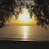Λευκάδα: Απέραντες παραλίες με θέα το Ιόνιο [video]