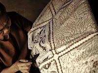 Macam-Macam Batik di Indonesia Beserta Corak, Motif dan Gambarnya
