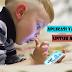 Inilah Aplikasi di Android yang Aman Bagi Anak-Anak