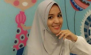 Renita Sukardi meninggal dunia