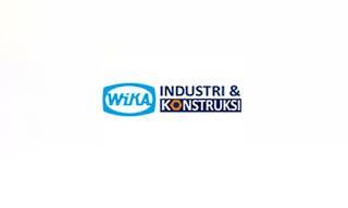 Lowongan Kerja Juni 2020 |  Lowongan Kerja PT WIKA Industri Konstruksi Juni Tahun 2020