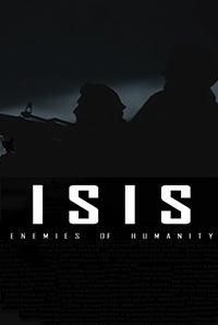 ISIS Enemies of Humanity Movie