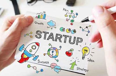Bisnis Teknologi / Jasa Pembuat Aplikasi