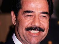 صور صدام حسين 2021 اجمل عبارات للراحل صدام حسين
