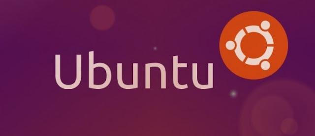 Como fazer upgrade do Ubuntu 14.04/15.10 para o Ubuntu 16.04!
