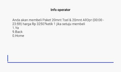 Screenshot 2019 04 15 13 56 17 716 com.android.phone