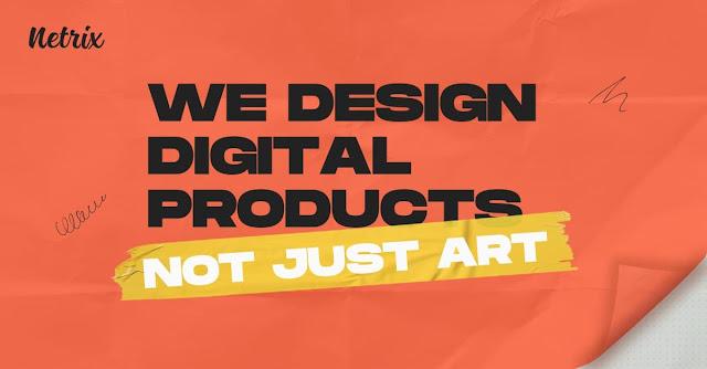 Шукаємо рекрутера в дизайн агентство