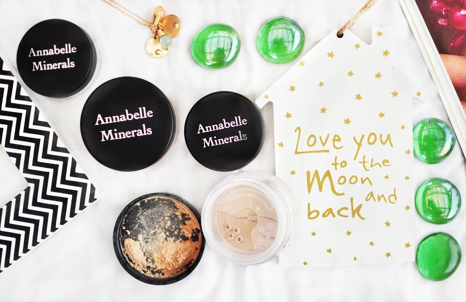 annabelle-minerals-makijaż