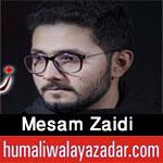 http://www.humaliwalayazadar.com/2018/02/mesam-zaidi-noha-special-kalam-2018.html