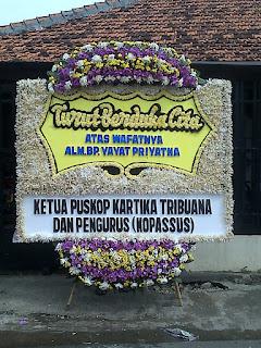 Toko Bunga Online Di Cisauk Tangerang Banten