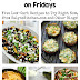 Low-Carb Recipe Love on Fridays (7-29-16)