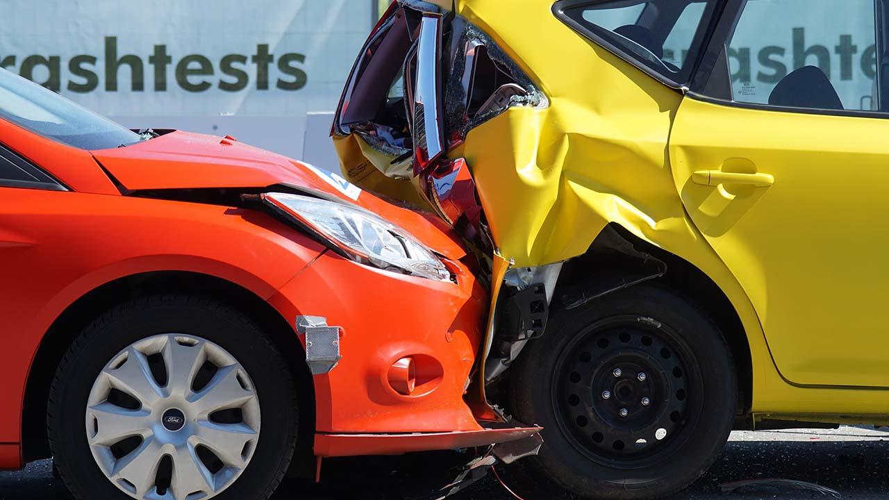 Tips Memilih Asuransi Kecelakaan Diri yang Terbaik