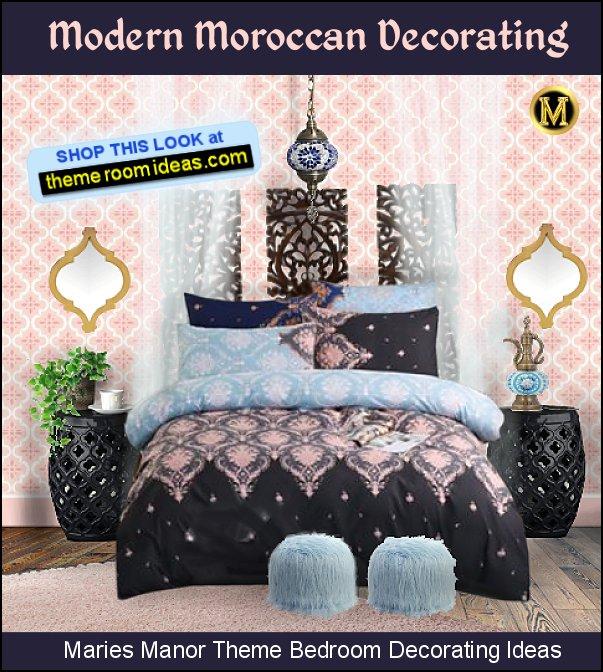 modern moroccan bedrooms modern moroccan decor modern moroccan decorating ideas