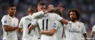 En Champions temporada nueva, victoria segura