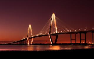 اجمل جسور في العالم