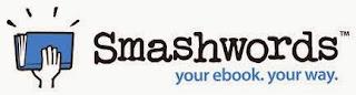 Smashwords publishing marketing advice