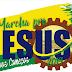 Paulista sedia segunda edição da Marcha Para Jesus