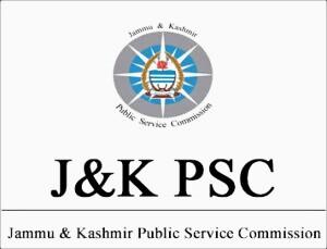 JKPSC Medical Officer Result 2020 | JKPSC Result 2020 Declared