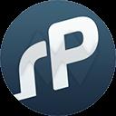 http://www.freesoftwarecrack.com/2016/07/rapid-php-2016-full-crack-keygen.html