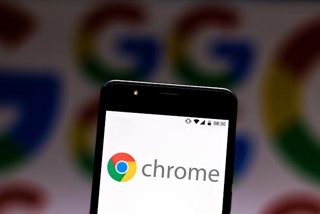 Chrome 81, ayrıca güvenlik için önemli bir ilerlemeyi getirecek. Bir yandan yeni teknolojik gelişmeleri yakalamaya çalışan teknoloji devi, güvenliğin önemini de unutmadı.