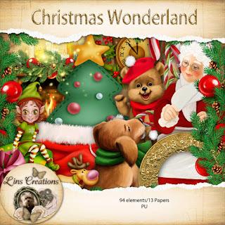 https://1.bp.blogspot.com/-w_B364ZhT90/WiBAB4iBe0I/AAAAAAAAqJA/MDeEkXa66-095iD2hKln6SC6IKPt6SMwgCLcBGAs/s320/ChristmasWonderland14.jpg