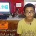الدرس 119. انشاء مدونة نيتش بلوجر احترافية لربح 100 دولار شهريا