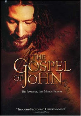 The Gospel Of John 2003 Dual Audio WEBRip 480p 300mb HEVC x265