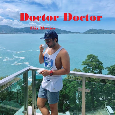 Doctor Doctor web series Wiki, Cast