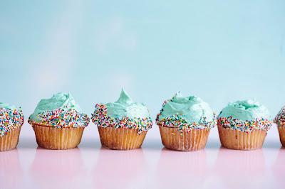 Produkty bezglutenowe czyli... Czym zastąpić gluten?