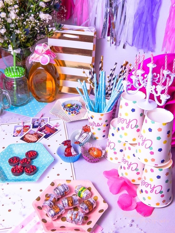 13 urodzinowe inspiracje jak udekorować stół dom na urodziny birthday inspiration ideas party birthday pomysł na urodzinową impreze urodzinowe dodatki dekoracje ciekawe pomysły prezenty