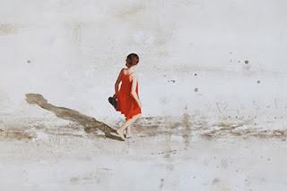 figura-humana-abstractos-pintura