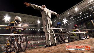FIM-Speedway-Grand-Prix-15-Game-Download-Free