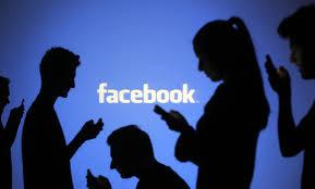تحميل تطبيق الفايسبوك للكمبيوتر2015 facebook pour PC