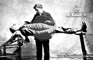 Belajar Hipnotis Yogyakarta