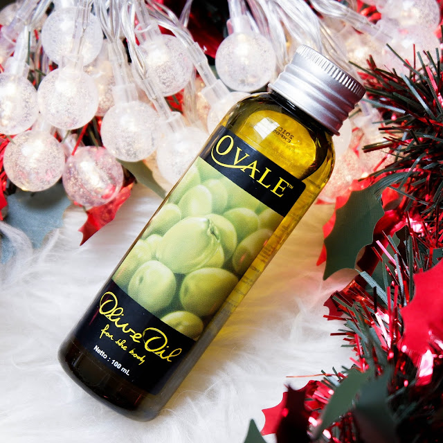 ovale-olive-oil-review-indonesia