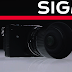 New Sigma fp Full-Frame Mirrorless Camera: Light and Small