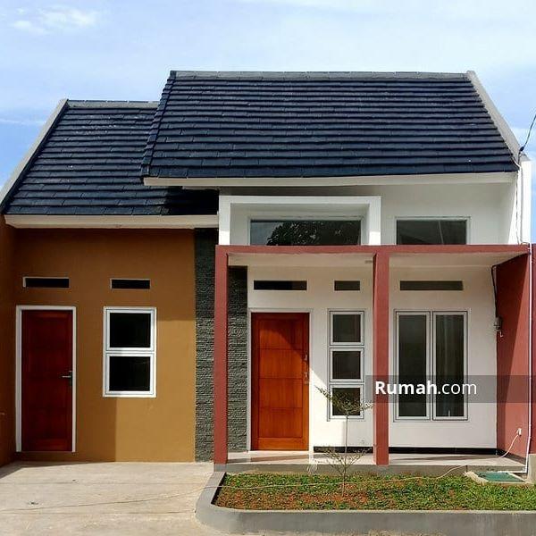 Model Rumah Minimalis Tampak Depan Modern Terbaru Rumah Inspirasi Dan Informasi Sederhana