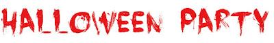 Fuentes Halloween Gratis