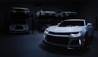 صور اجمل السيارات