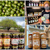 Produtos feitos com frutos da Caatinga geram renda para agricultores familiares