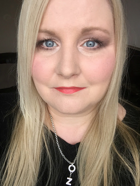 FOTD - Face Of The Day