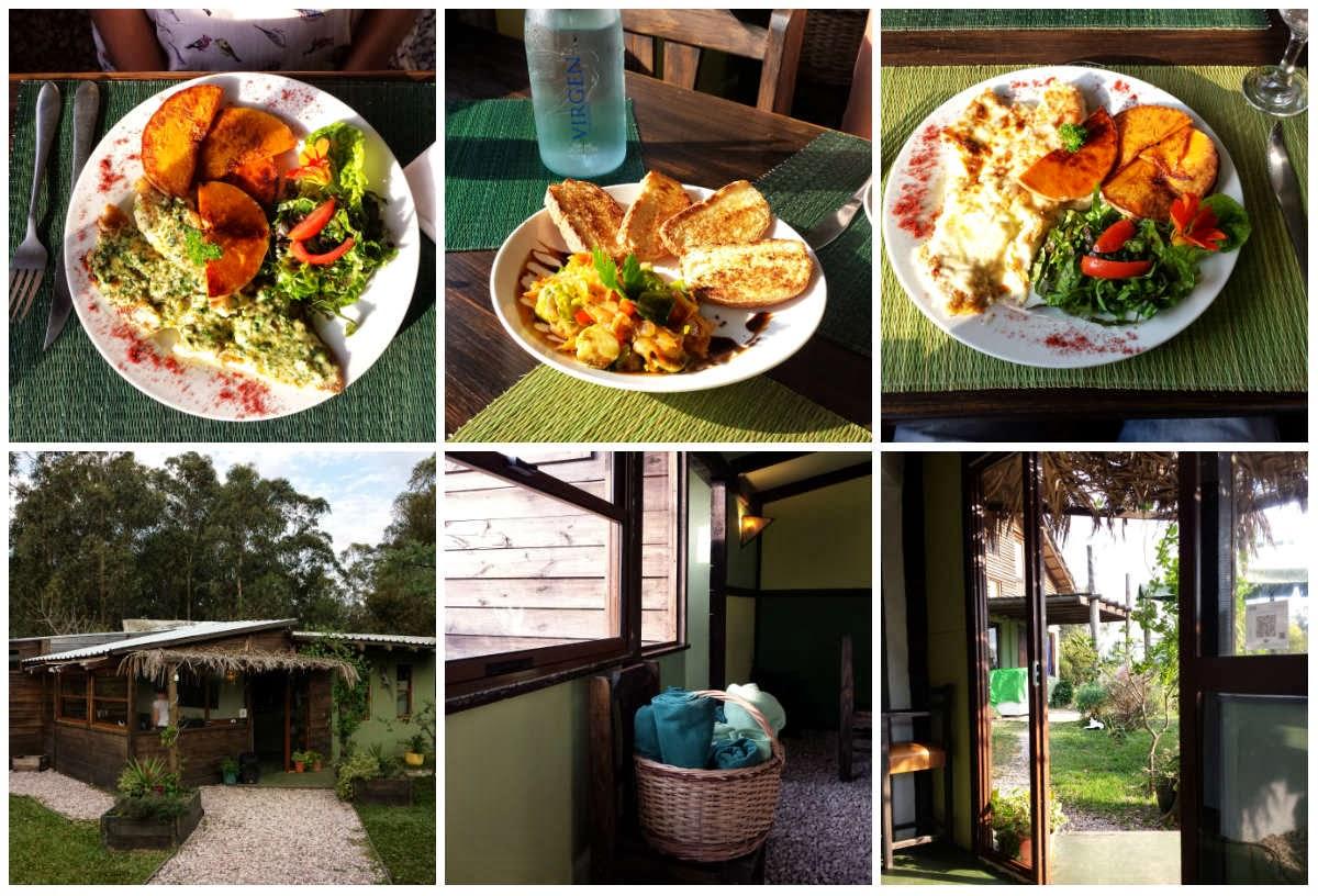 Onde comer e dicas de Piriápolis Uruguai