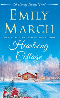 https://www.goodreads.com/book/show/23848359-heartsong-cottage