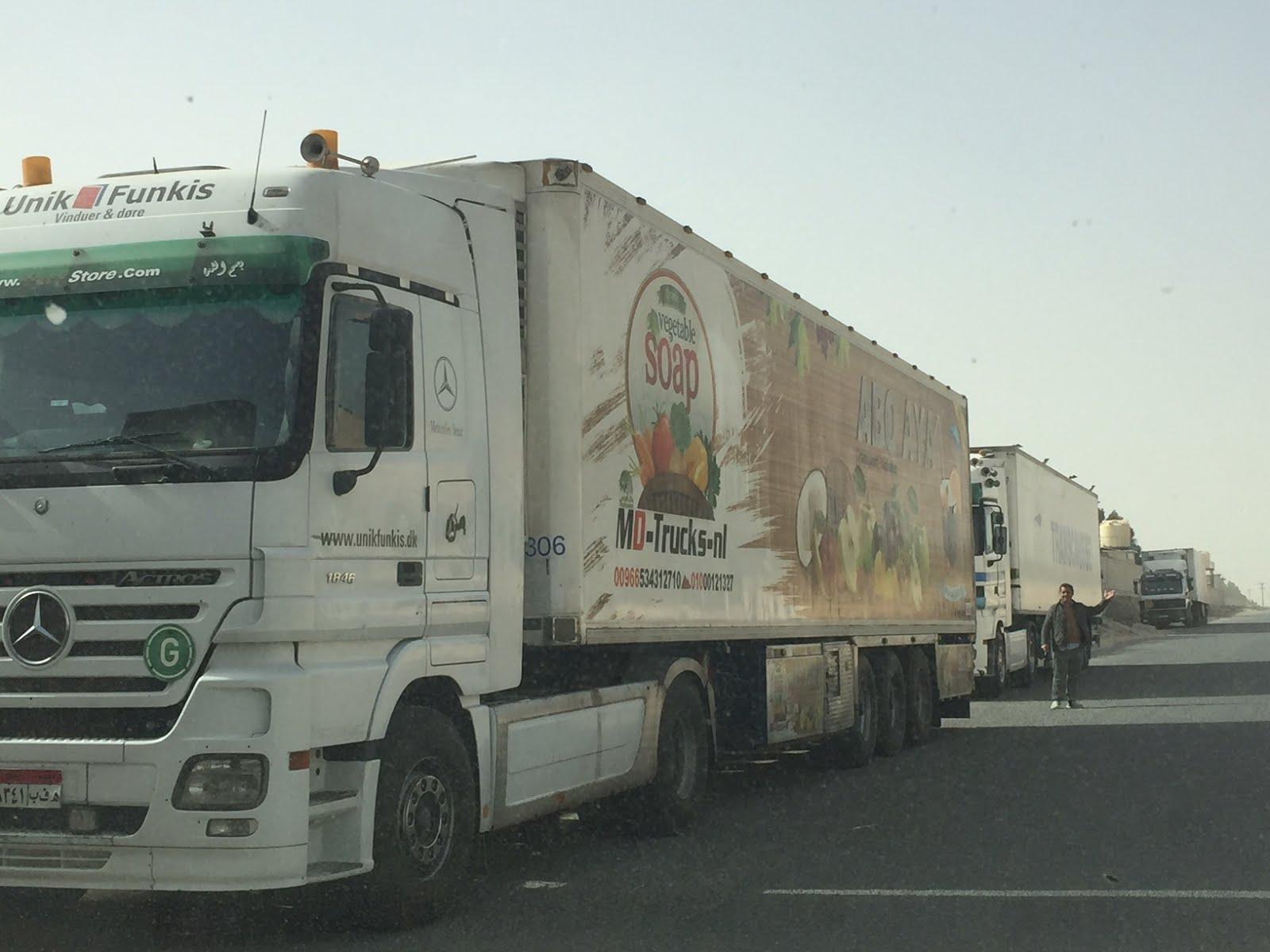 Jual Sisir 7vs Terbaru 2018 Tcash Vaganza 17 Botol Minum Olahraga Aluminium 750ml Biru Catatan Ardis Family Truk Buah Dan Sayur Di Kuwait Panjang Sekali Antrian Masuk Ke